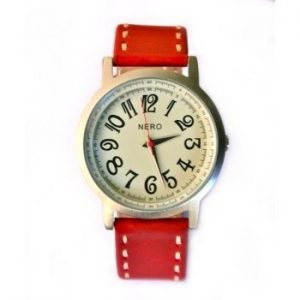 Casablanca-red-watches