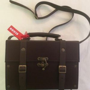 Medical-Bag-brown