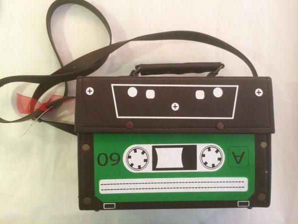 Medical-Bag-cassette