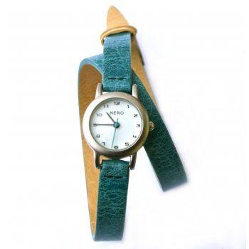 Vanessa-turquiose-watches