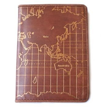 leather-map-journal