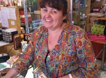 Shopping in Adelaide for Living Gifts – Wallaroo SA 5556, Australia