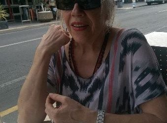 Shopping in Adelaide for Accessory Gifts – Norwood SA 5067, Australia