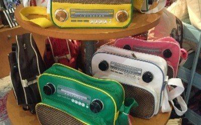 Shopping in Adelaide for Novelty Gifts – Murray Bridge SA 5253, Australia