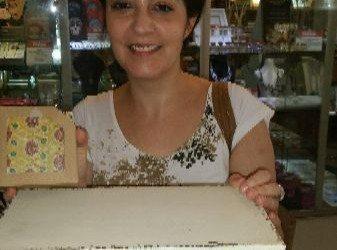 Shopping in Adelaide for Living Gifts – Adelaide SA 5000, Australia