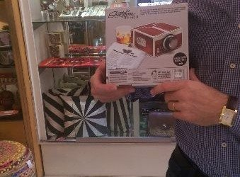 Shopping in Adelaide for Book Gifts – Norwood TAS 7250, Australia