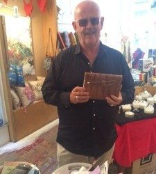 Shopping in Adelaide for Gifts- Customer From – Edwardstown SA 5039, Australia