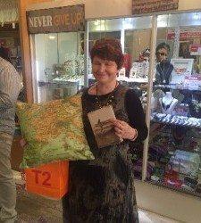 Gift Shopping Adelaide – Customer From – Unley SA 5061, Australia