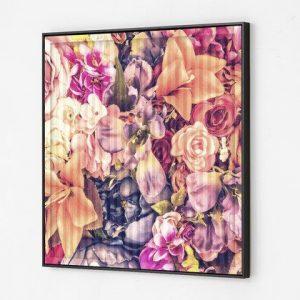 Spring Bloom Print