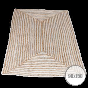 Floor Rug Sisal