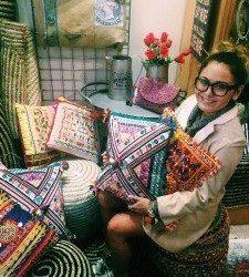 Gifts Online – Customer From – Blackwood SA 5051, Australia