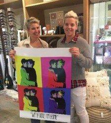 Gift Shopping Adelaide – Customer From – Adelaide SA 5000, Australia
