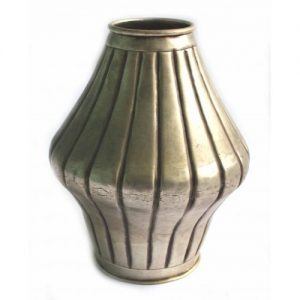Vases Platters Adelaide