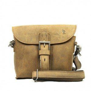 Man Bag Adelaide