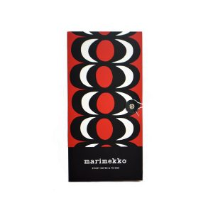 marimekko sticky notes & to do's