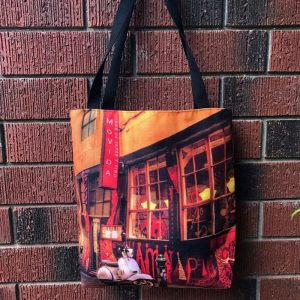 Tote Bag Adelaide