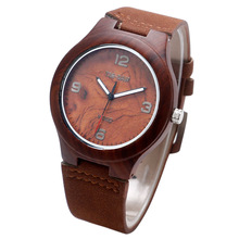 Bamboo Watch Adelaide