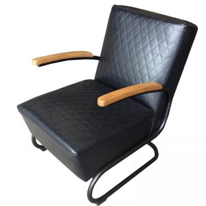 Clancy Chair